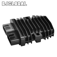 12 V Motor Regulator Rectifier untuk Benelli BJ600GS BN600 TNT600 BJ300 BN302 TNT300 BJ500 TRK502 BJ300-C THV302 BJ600GS-A ATV(China)