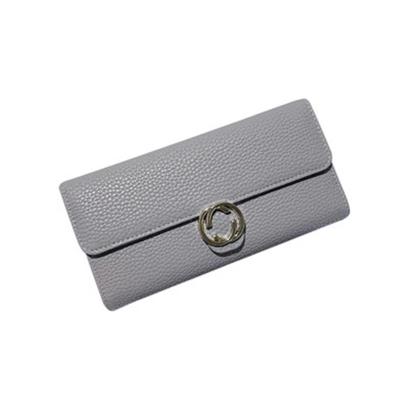 RURU singe femmes portefeuilles 3 fois grande capacité portefeuilles Pu haute qualité Hasp mode femme portefeuilles porte-carte