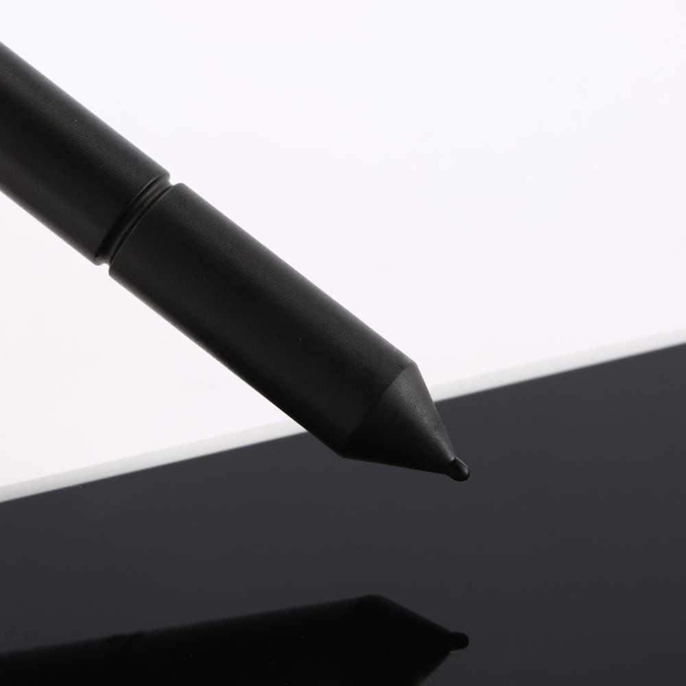 منحرف رئيس لمس القلم عالية الدقة جدا غرامة رئيس نشط لباد هاتف تابلت اللمس ستايلس