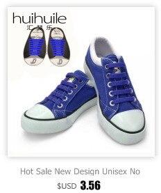 4bc91069 Новый Дизайн Лидер продаж Для женщин Для мужчин спортивная Бег без галстука  шнурки Эластичный Силиконовый обуви кружева все кроссовки.