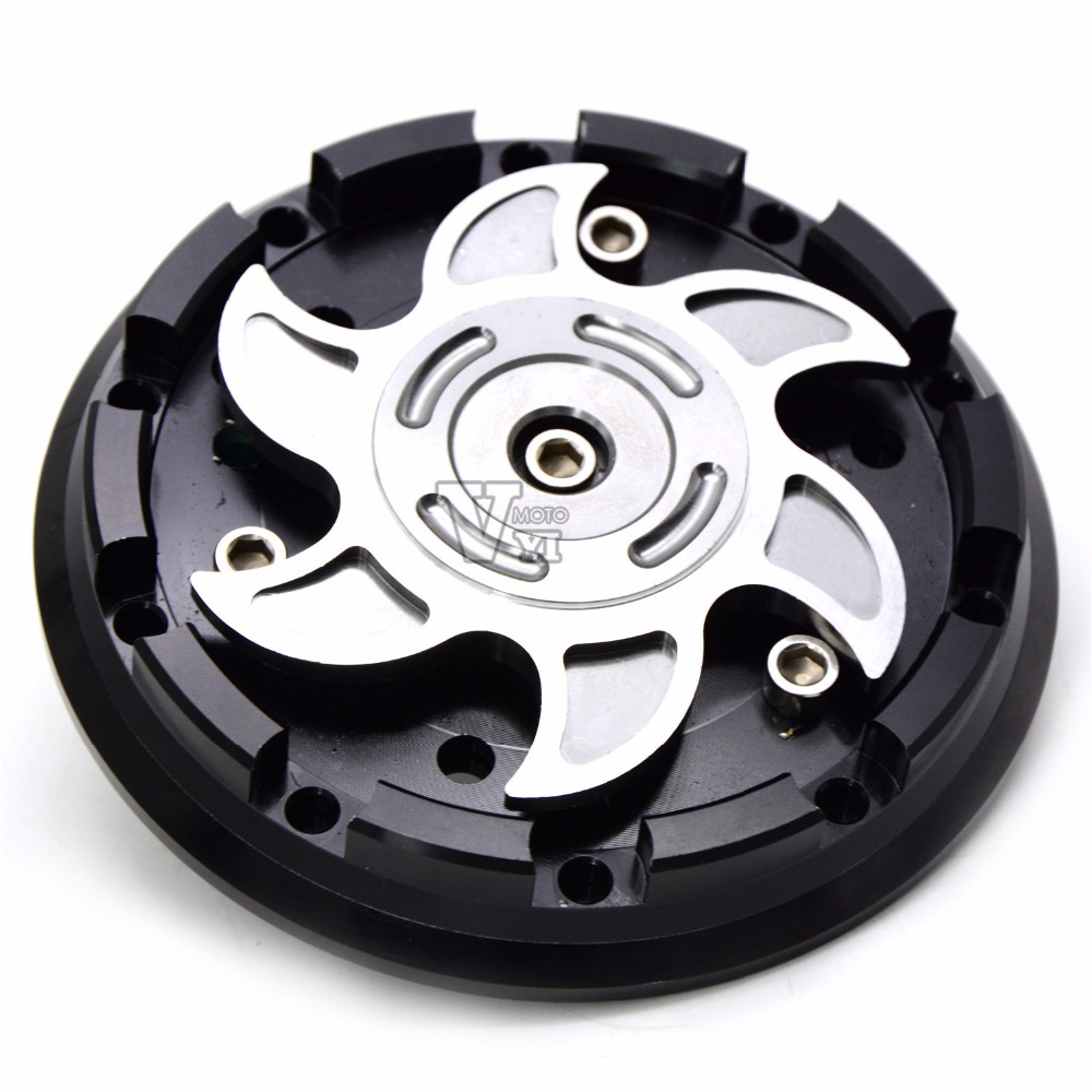 Engine Stator Crank Case Generator Cover Crankcase Aluminum  Motorcycle Engine Stator Crank Case for yamaha tmax 530 tmax 500 aluminum water cool flange fits 26 29cc qj zenoah rcmk cy gas engine for rc boat