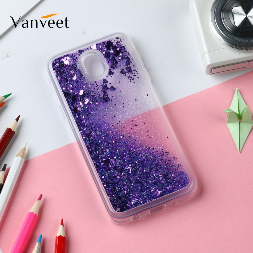 Home Ojeleye Diy Patterned Silicon Case For Samsung Galaxy J7 Max Case Soft Tpu Cartoon Phone Cover For Samsung J7 Max Covers Shell