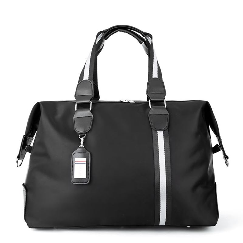 Outdoor Sports Gym Bags Men Women Fitness Waterproof Tote Shoulder Sport Bag Travel Handbag Duffle Yoga Weekend Bag Sac De Sport