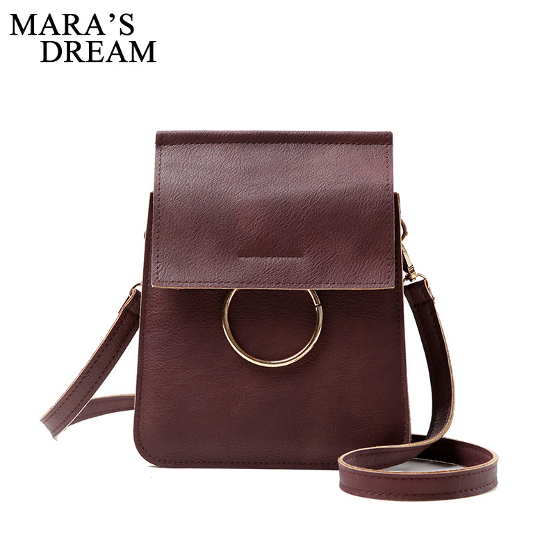 bolsa do homensageiro de moda Marca : Mara's Dream