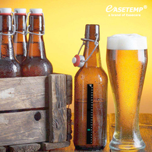 Beer Brew for Celsius)