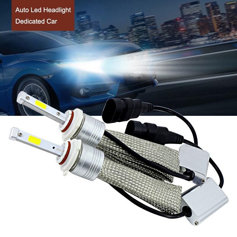headlight-48w-9004-9005-HB4-9006-HB5-9007-9008-H7-H1-H3-H4-H8-H9-H11