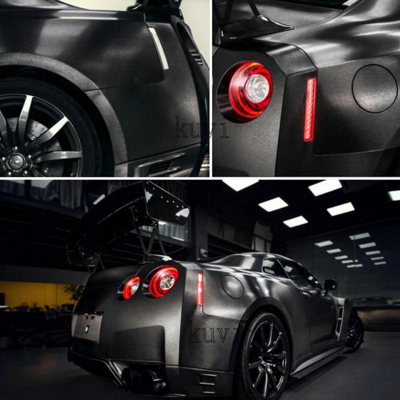 Высокое качество, камуфляжная виниловая пленка для автомобиля, Виниловая наклейка для автомобиля высокого класса, двусторонняя симметрия ... - 6
