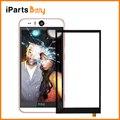 IPartsBuy para Los Ojos HTC Desire Pantalla Táctil pieza de Recambio