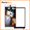 iPartsBuy for HTC Desire Eye Touch Screen Replacement Part