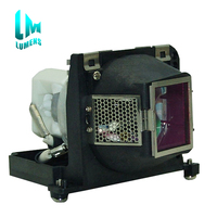 Original queimador dentro TLPLS9 para MITSUBISHI VLT XD110LP XD110U SD110U PF 15X PF 15S para Acer PD123P PH113P lâmpada do projetor|projector burner|projector lamp burner|projector lamp -