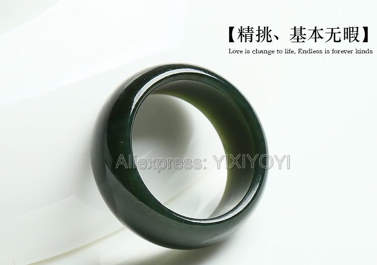 h46 jiezhi (1)