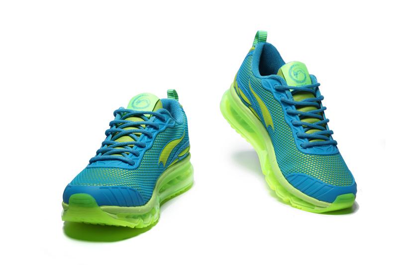 ONEMIX Breathable Mesh Running Shoes for Men Women Sneakers Comfortable Sport Shoes for Outdoor Jogging Trekking Walking 23