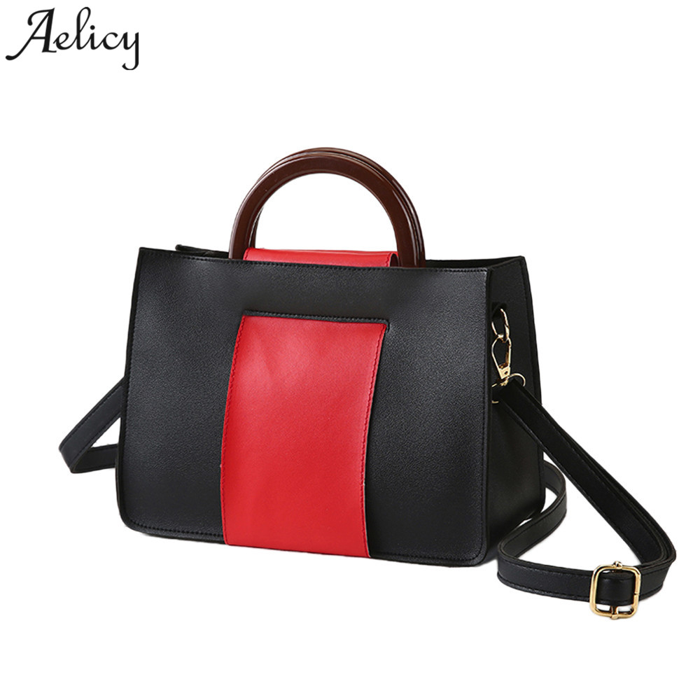 Aelicy luxury Ladies Messenger Bags Leather Mini Shoulder Bags Women Crossbody Bag for Girl Brand High Quality Women Handbags