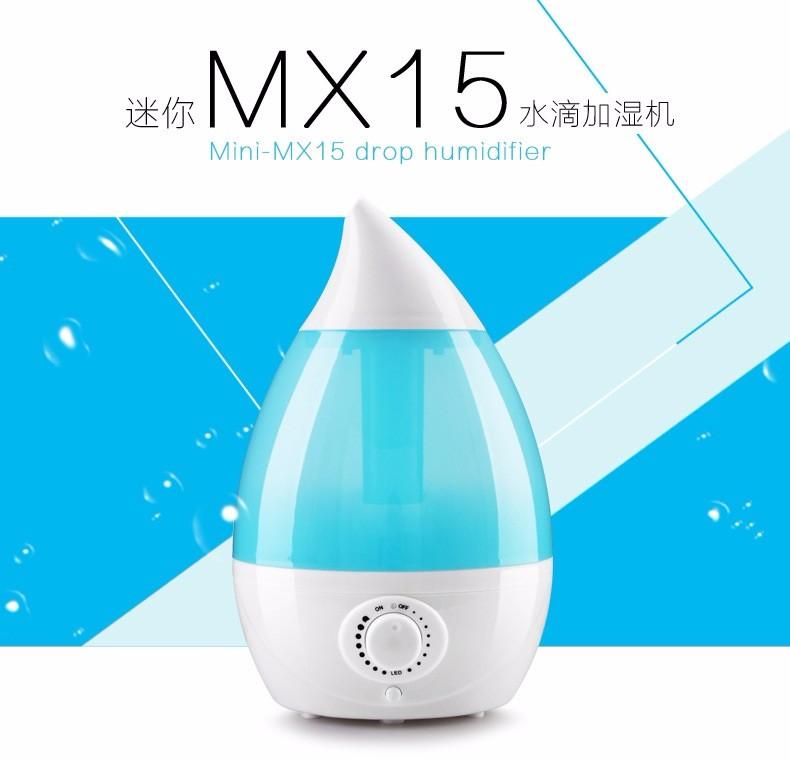 MX15 (5)
