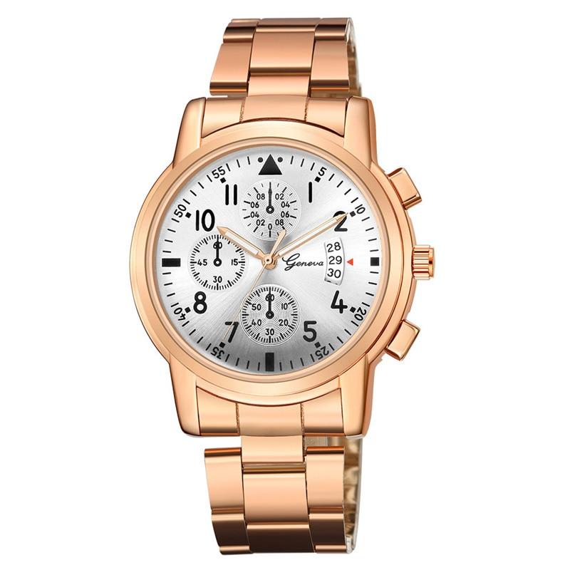 watch (21)