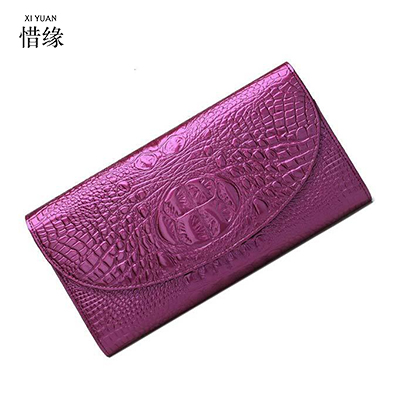 XIYUAN BRAND women blue messenger bags Designer clutch purse famous brand women bag ladies Envelope Clutches With Strap or Chain brand fashion women s envelope clutch bag chain crossbody bags for women handbag messenger bag ladies clutches