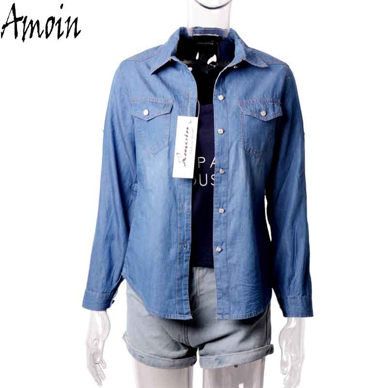 Online Get Cheap Denim Jeans Shirts -Aliexpress.com | Alibaba Group