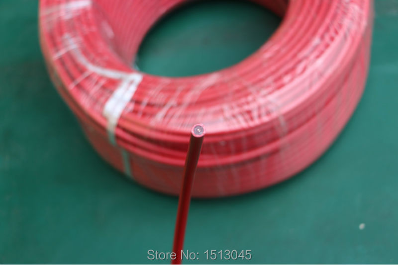Buy High voltage cable  for 60KV CO2 for only 2 USD