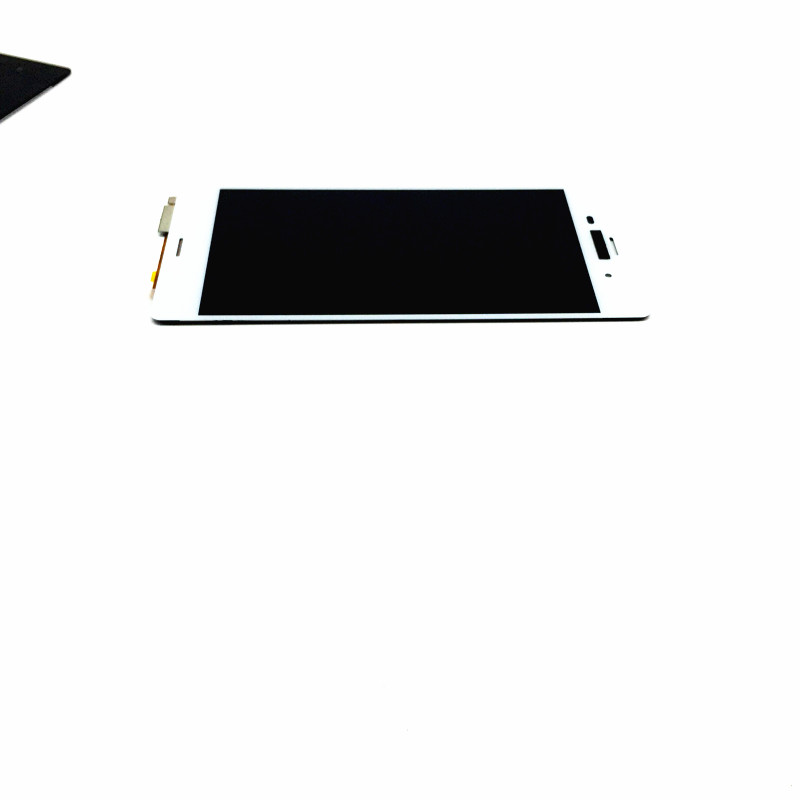 HTB1QP2YIk9WBuNjSspeq6yz5VXaV For SONY Xperia Z3 Screen Original 1920x1080 5.2'' LCD for Sony Z3 Display Touch Screen with Frame D6603 D6633 D6653 L55T Tools