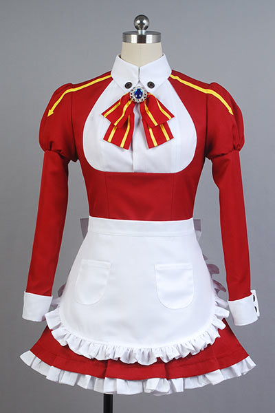 Sword Art Online Cosplay Costume Lisbeth Rika Shinozaki Carnival Halloween Cosplay Full Set Uniform Costume
