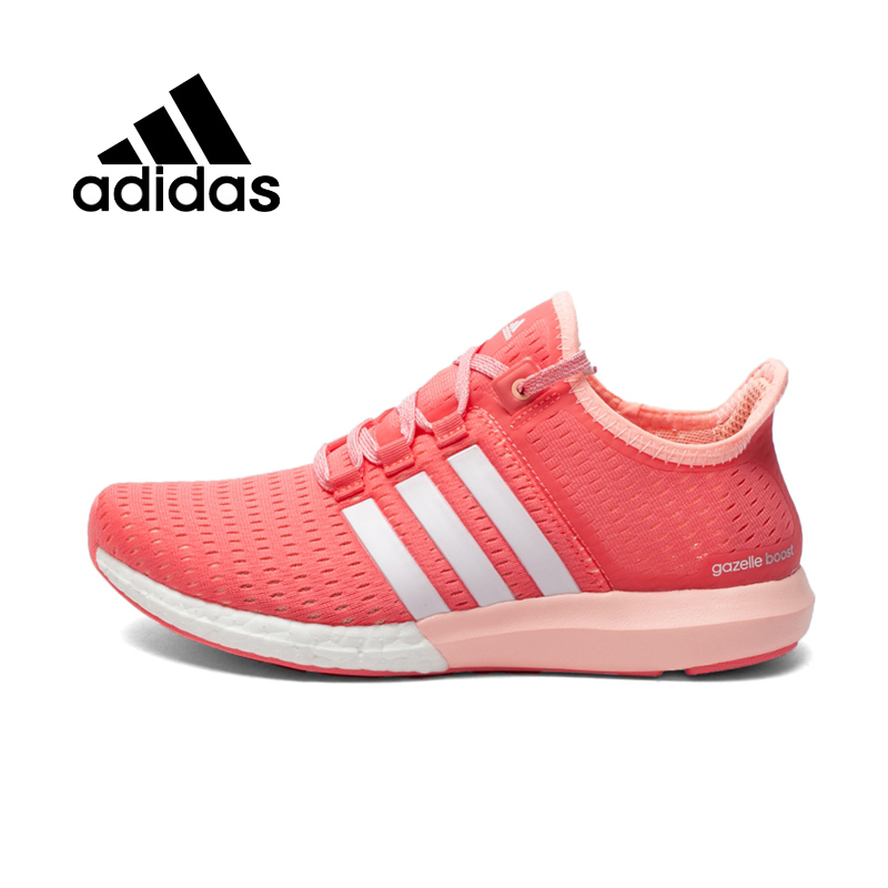 adidas female running shoes