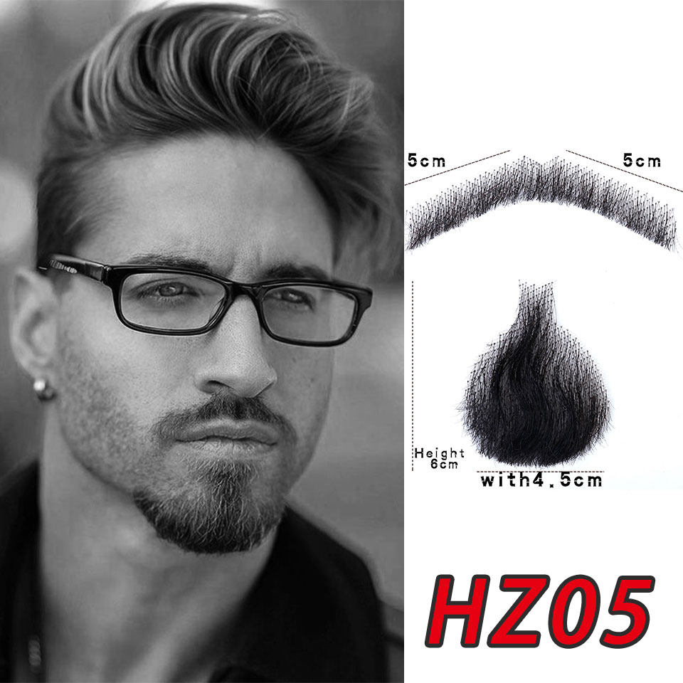 HZ05-2