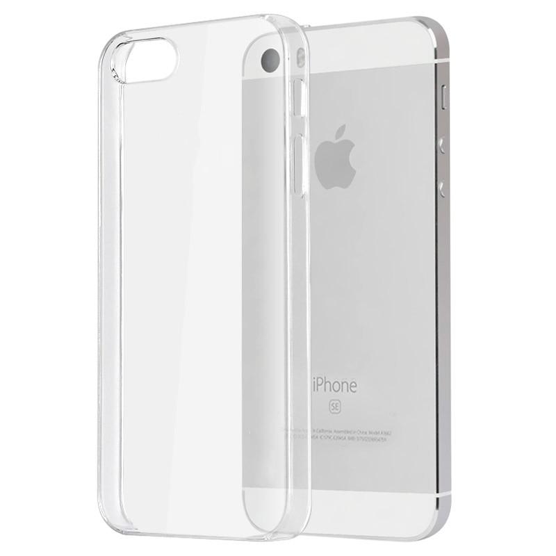 custodia apple iphone se