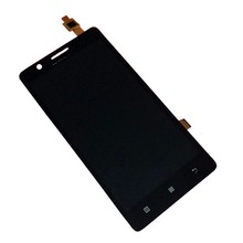 Mythology Touch Panel LCD For Lenovo A536 5.0 Inch Mobile Phone Touch Screen Display  Digitizer Assembly недорго, оригинальная цена