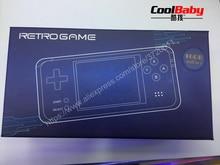 DHL RS 97 RETRO Handheld font b Game b font font b Console b font Portable