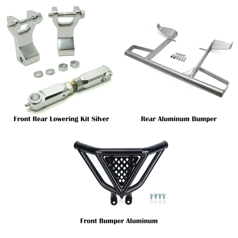 pannier rack for Yamaha Raptor YFM 350/ R YFM350R