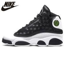 new product 77e3b f82d6 Nike AIR JORDAN 13 GS