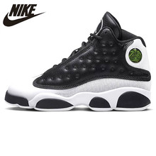 new styles 75c8e 78a29 Nike AIR JORDAN 13 GS