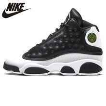 new product 68eea 0adff Nike AIR JORDAN 13 GS