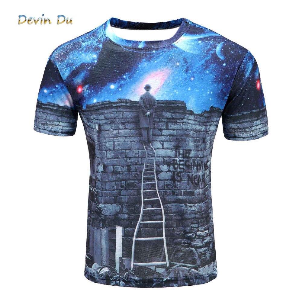 Online Get Cheap 4xl Mens Shirts -Aliexpress.com | Alibaba Group