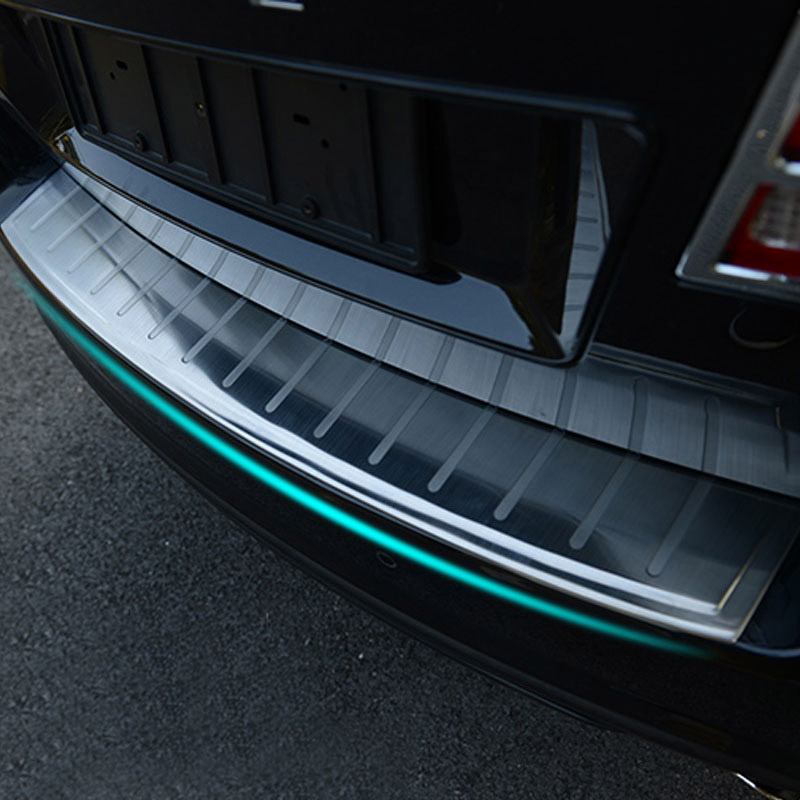 Incl. V6 XSE Toyota Camry SE Hybrid SE models Fits Car Mask Bra Lebra 2 piece Front End Cover Black