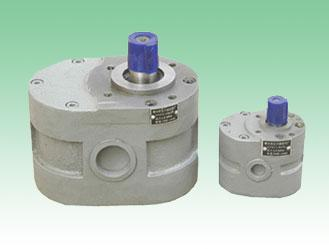Hydraulic Gear Oil Pump HY01-100X25 low pressure pump  цены