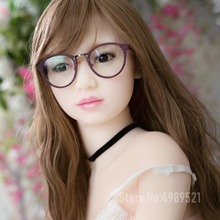 150cm Top Quality B Cup Huge Ass Adult Sex Doll Elf Lifelike Love Dolls Silicone Artificial Breast Sexual Mannequin