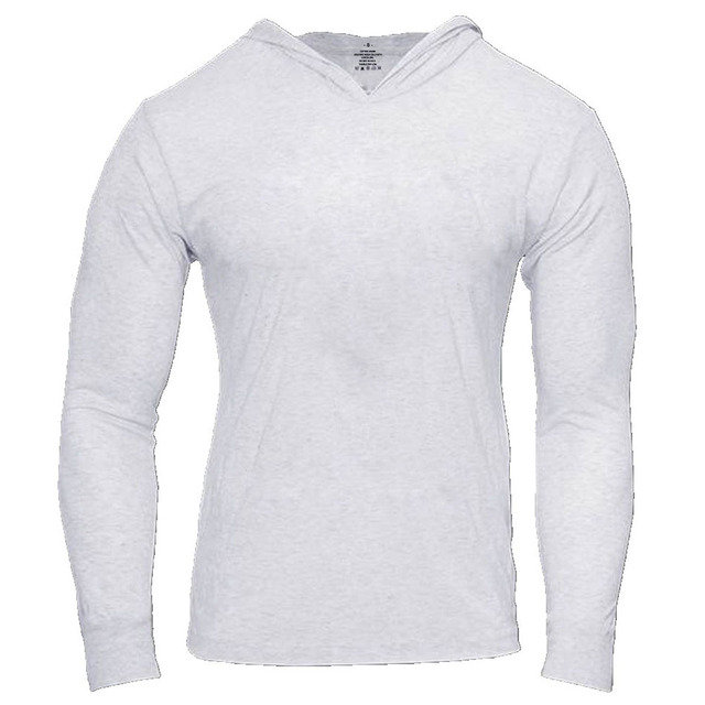 Golds Gyms Bodybuilding Sweatshirt Hoodies Men