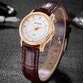 Wlisth mulheres relógio feminino relógio de quartzo senhoras relógios de pulso famosa marca de luxo meninas de quartzo-relógio relogio feminino montre femme