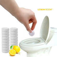 lemon/lavender 1PCS=4L Multifunctional Effervescent Spray Cleaner Concentrate Toilet cleaner chef Home Cleaning Spot Dropshiping(China)
