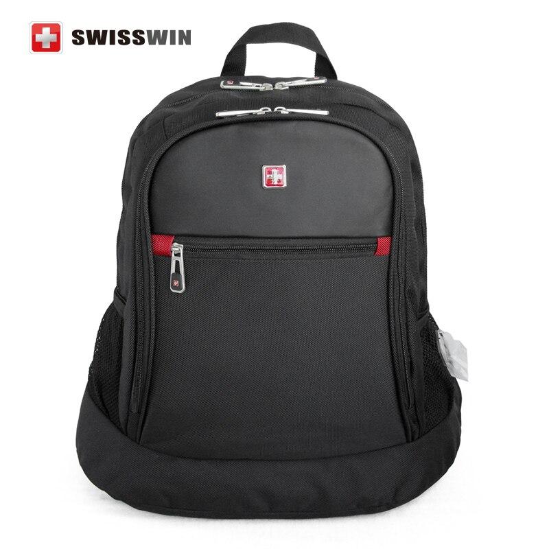 Popular Swiss Gear Rolling Laptop Bag-Buy Cheap Swiss Gear Rolling ...