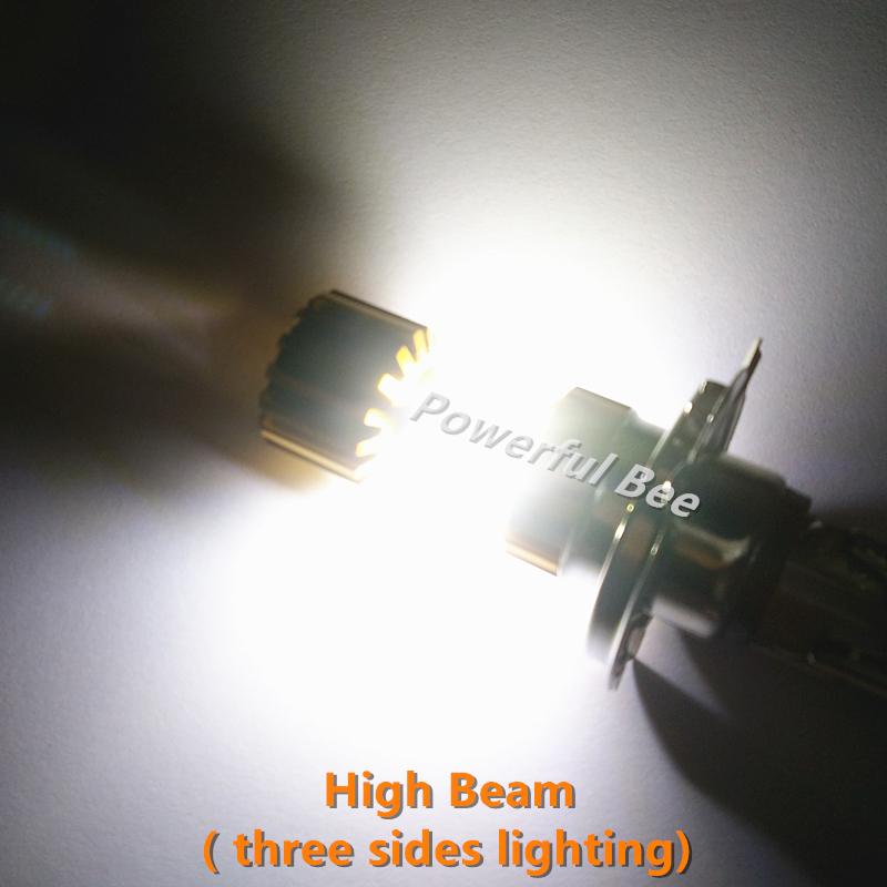 H4-3COB-36W 06_