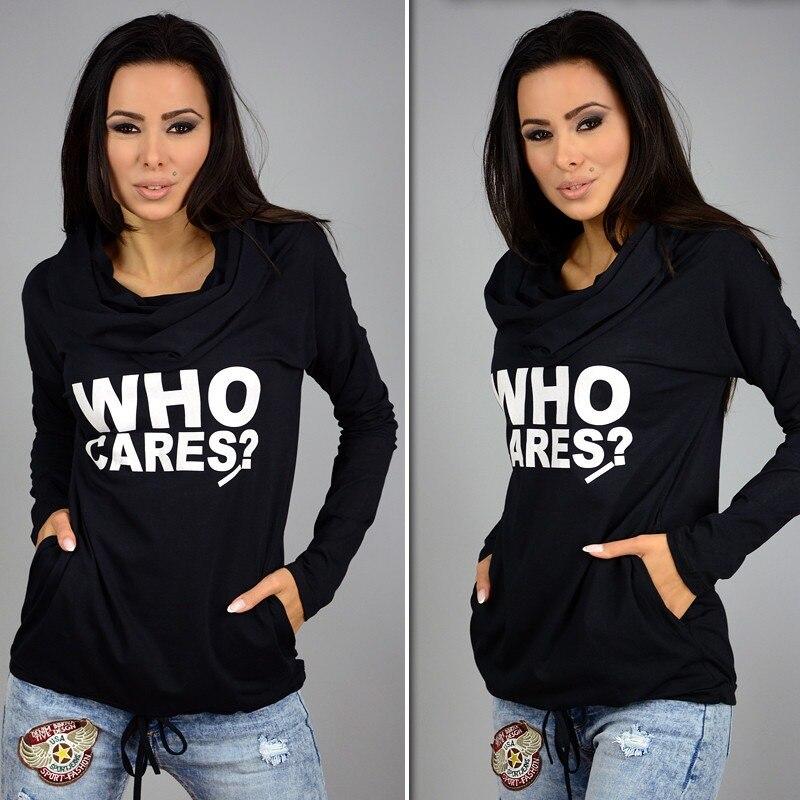 women sweater (7)