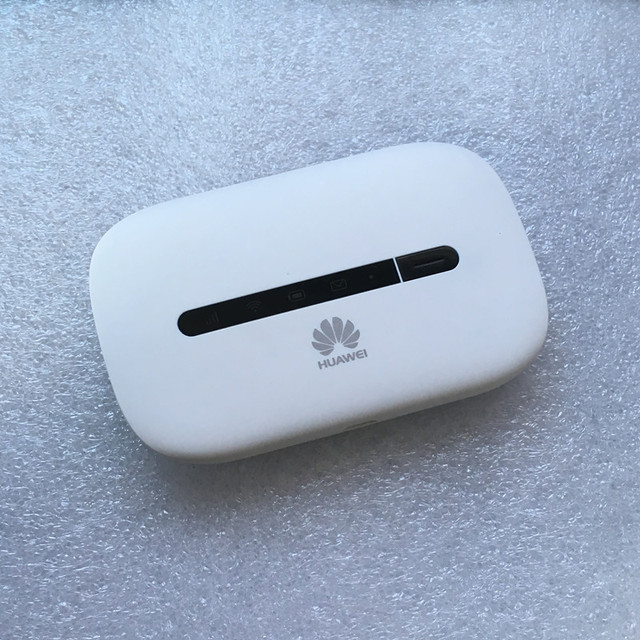 Desbloqueado Vodafone Huawei E5330 R207 21 M HSPA 3g Router Wifi Con Ranura Para Tarjeta SIM huawei R207 wifi