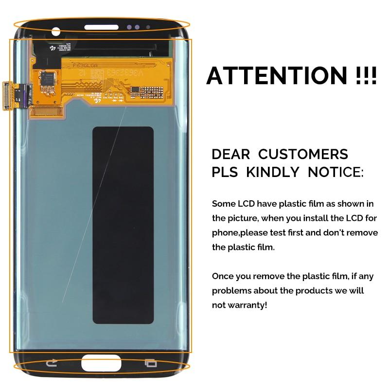 OK!SHOP Gold Display G928I 1