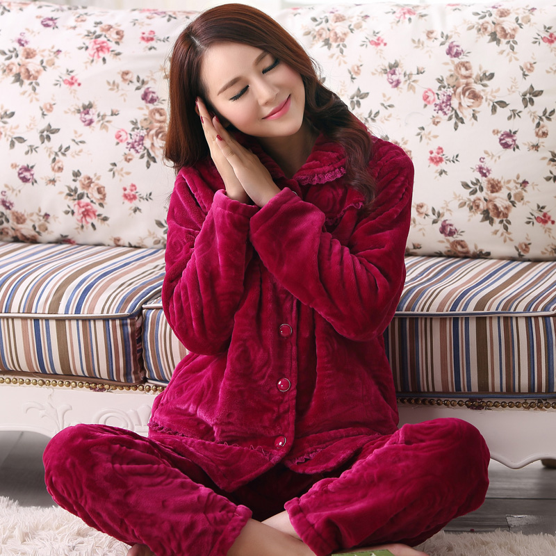 Online Get Cheap Flannel Pajama Pants -Aliexpress.com | Alibaba Group