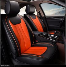 Almofada do assento de carro definir homens mulheres menina feminino masculino rosa para Chevrolet Blazer SPARK SAIL cruze EPICA AVEO LOVA Optra 560 610 630 730