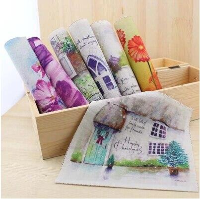 Cartoon katoen gebreide stof patchwork voor apparel naaien & gordijn ...