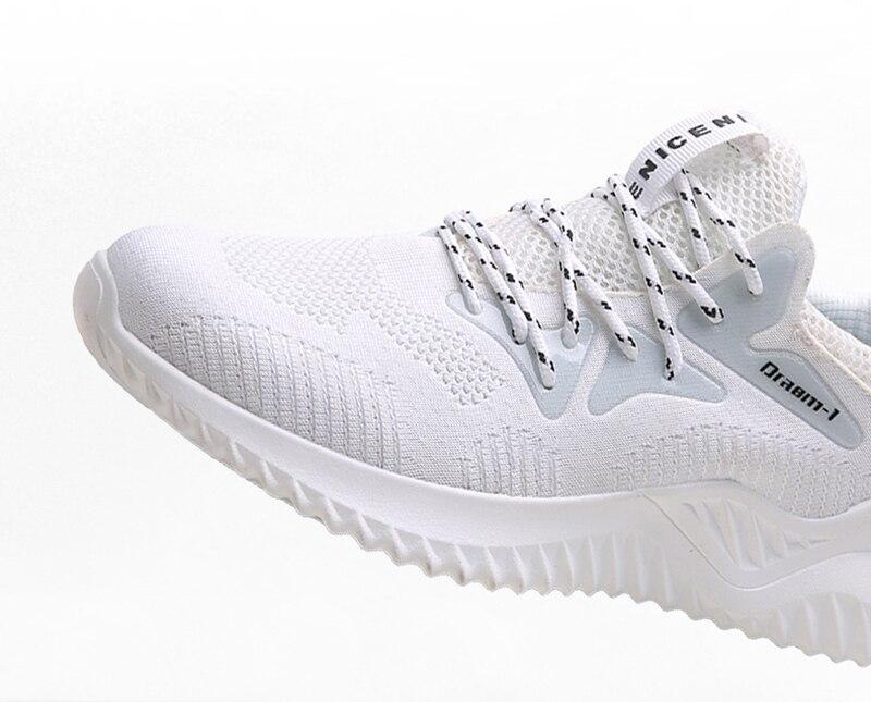 shoes upper 3