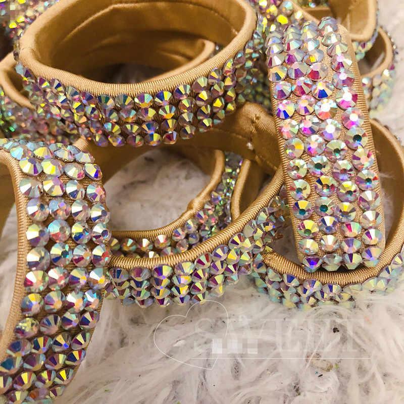 Bellydance 오리엔탈 밸리 인도 동부 baladi saidi 스윙 가운 댄스 의상 의류 브래지어 벨트 스커트 드레스 착용